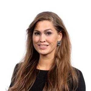 Anke Kobelt