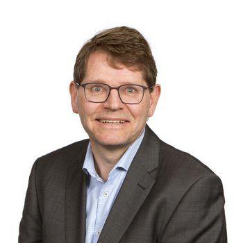 Anton Klomp