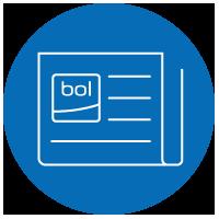 Publicatie van Bol Adviseurs