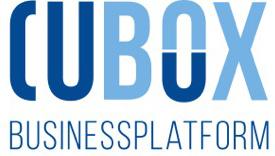 Logo Cubox Businessplatorm
