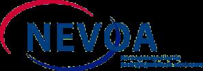 Logo NEVOA